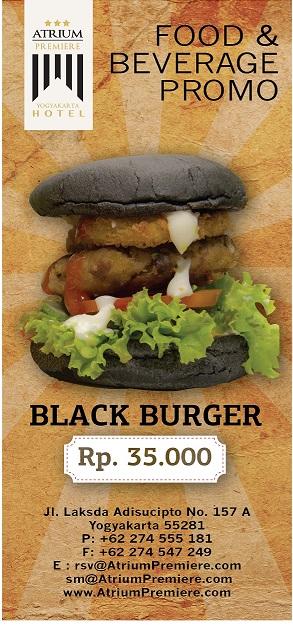 Atrium_burger